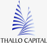 Thallo Capital